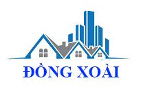đất nền thị trấn 8,8x89  Đức Phong huyện Bù Đăng giá 720tr lh 0944330001