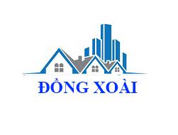 Trang tin mua bán đất động sản, nhà đất số 1 Bình Phước