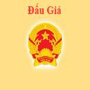 Thông báo đấu giá tài sản huyện Chơn Thành tỉnh Bình Phước