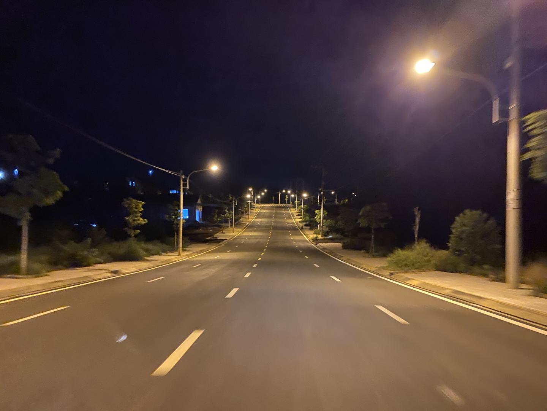 mặt tiền đường D1 thị trấn Đức Phong 10x25x100%tc giá 1,4 tỷ lh 0987799726